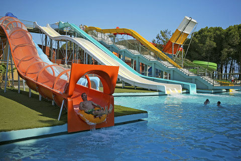 1680_sueno-beach-slides