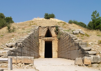 Treasury_of_Atreus_Mycenae