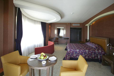 room_turcia_side_hotel_sueno_beach_63435